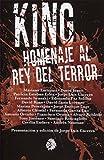 KING: Homenaje al Rey del Terror (Hic Sunt Dracones)