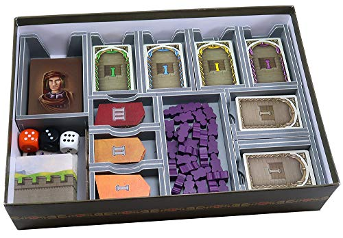 Insert: Lorenzo il Magnifico and Houses of Renaissance Expansion