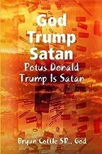 Best trump is satan Reviews