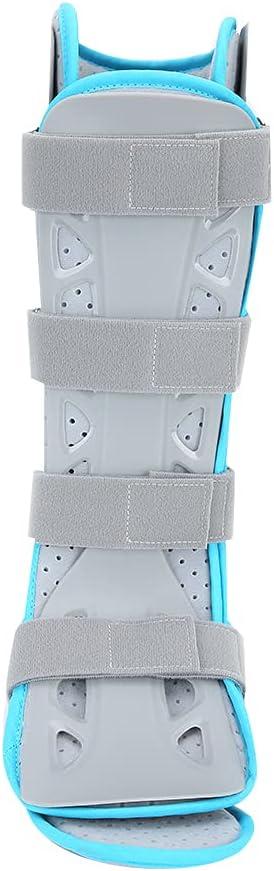 Award-winning store Foot Drop Orthosis Effective Sprains Superlatite Lightweight Ankle Portable