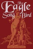 The Eagle and the Songbird