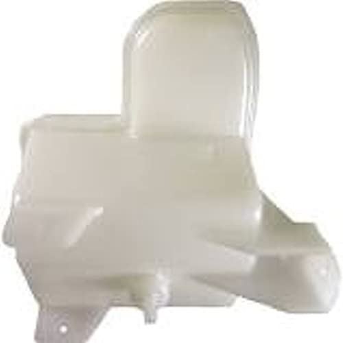 discount Genuine online sale OEM TORO PARTS - high quality Tank-Gas 105-8952 outlet online sale