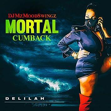 Mortal Cumback
