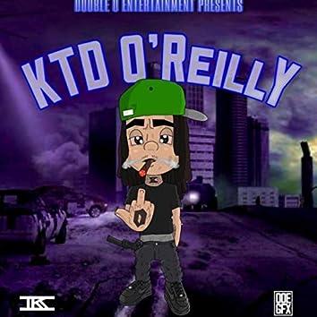 KTD O'Reilly