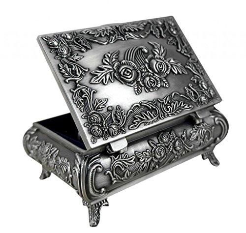 Infinite jewellry IJ-21-box