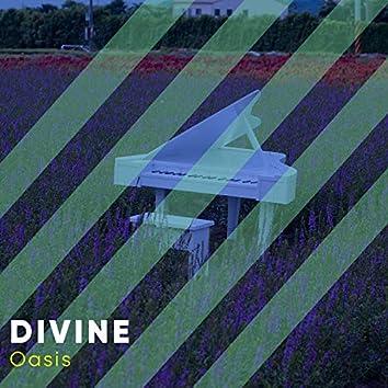 # Divine Oasis