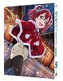 ラブライブ!サンシャイン!! 2nd Season 5【特装限定版】[Blu-ray/ブルーレイ]