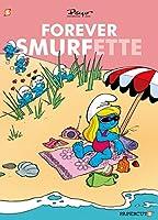 Forever Smurfette (Smurfs)