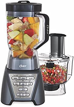 Oster Pro 1200 Plus 5-Cup Food Processor