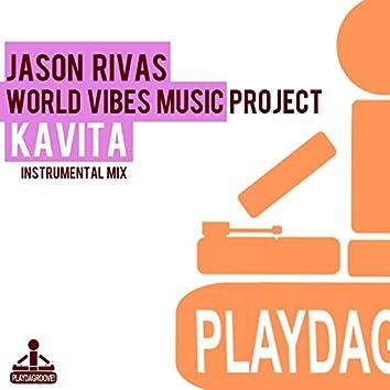 Kavita (Instrumental Mix)