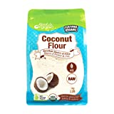 Absolute Organic Coconut...image