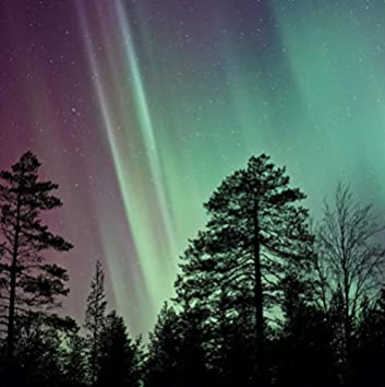 Calming, Peaceful Lucid Dreams | Motivation Spa Sounds