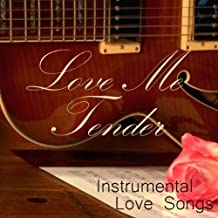 love melody songs mp3