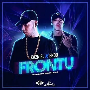 Frontu (feat. Endo)