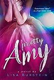 Image of Pretty Amy
