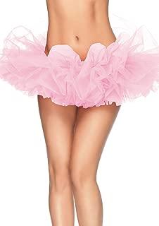 Pink Tutu Cheap