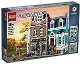 Lego Creator Expert - Gioco di costruzione