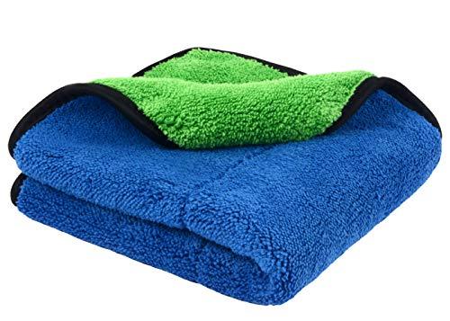 sinland microfiber towels