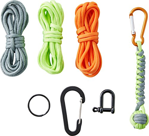 Haba 303622 Terra Kids Paracord-Set