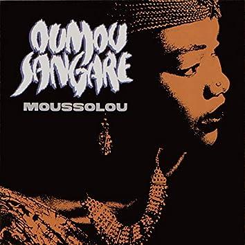 Moussolou
