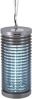 オーム電機(Ohm Electric) (OHMEL) 電撃殺虫器 OBK-04S(B)