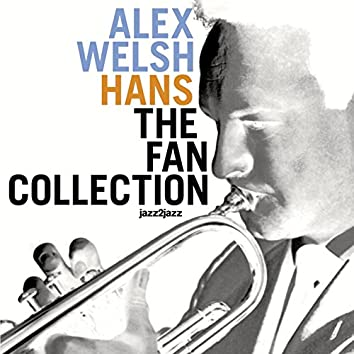 Hans - The Fan Collection