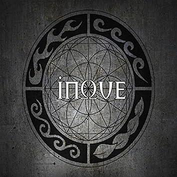 Inque