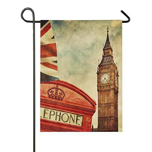 british yard flags - 8