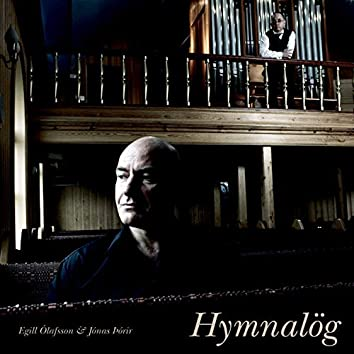 Hymnalög