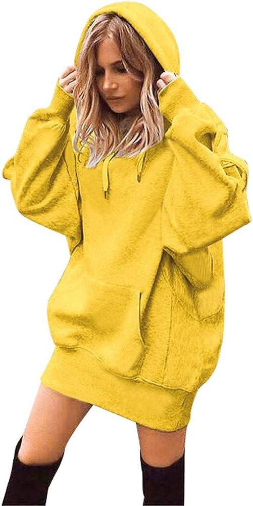 Womens Tops,Women Lightweight Long Sleeve O Neck Vintage Print Casual Loose Tunic Sweater Pullover Sweatshirt