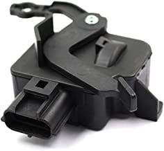 Rear Liftgate Lock Actuator For Jeep Grand Cherokee 1999 2000 2001 2002 2003 2004 Tailgate Hatch Lock Actuator Replaces 5018479AB