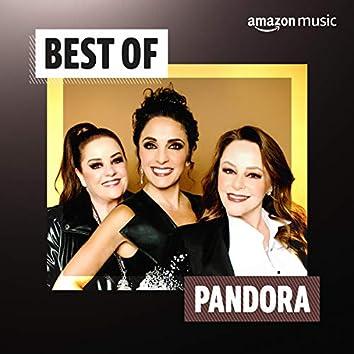 Best of Pandora