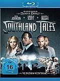 Southland Tales [Edizione: Germania]