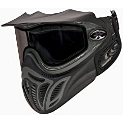 Empire Painball Event Thermal Goggle, Grey