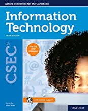 Best educational technology terms Reviews