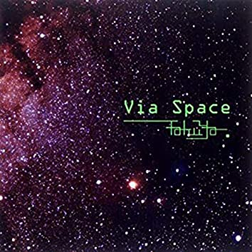 Via space