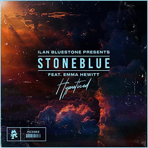 ILan Bluestone, Stoneblue & Emma Hewitt