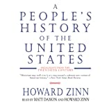 A People s History of the United States: Highlights from the Twentieth Century