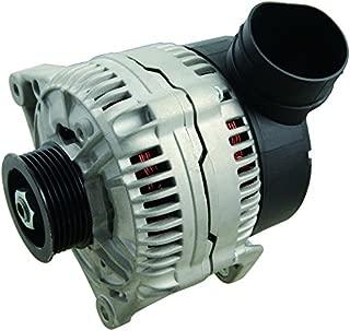 mk3 vr6 alternator