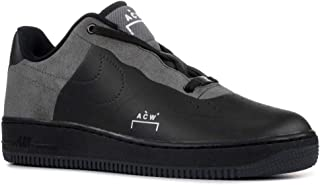 """Nike air force 1 '07/acw""""a-cold-wall"""" - 41"""