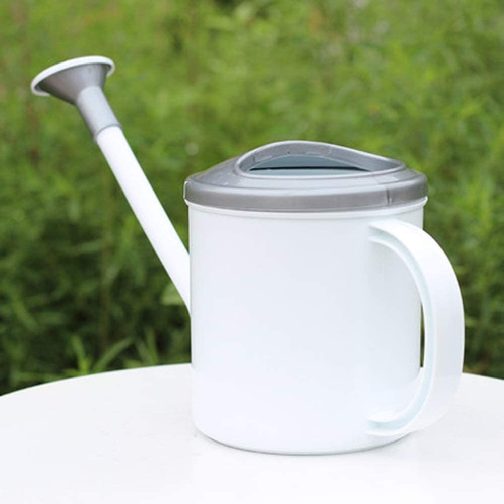 Teerwere Watering Can Special price Pot Long Showe Mouth Dual-Purpose Max 66% OFF