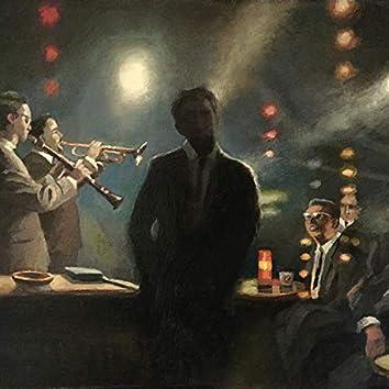 basement jazz