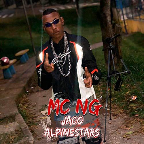 Jaco Alpinestars [Explicit]