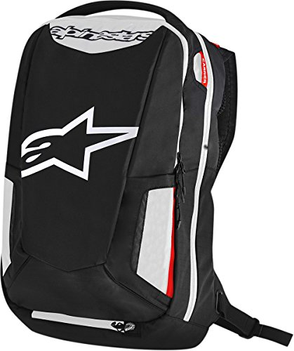 Alpinestar City Hunter
