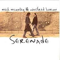 Serenade by MCAULEY MICK/WINIFRED HORAN (2006-01-10)
