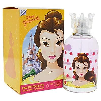 Disney Princess Belle Eau