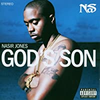God's Son: Limited Edition