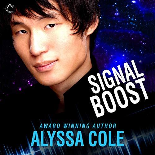 Signal Boost     Off the Grid              De :                                                                                                                                 Alyssa Cole                               Lu par :                                                                                                                                 Karen Chilton                      Durée : 6 h et 45 min     Pas de notations     Global 0,0