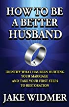Best good marriage books christian Reviews