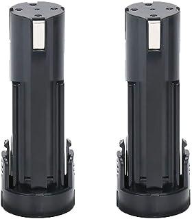 安くて良い[POWER AXIS]4端子バージョンPanasonicPanasonic EZ6220 EZ9021 EY90212.4V互換..買う
